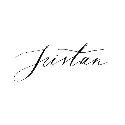 Hi. I'm Jristan C.